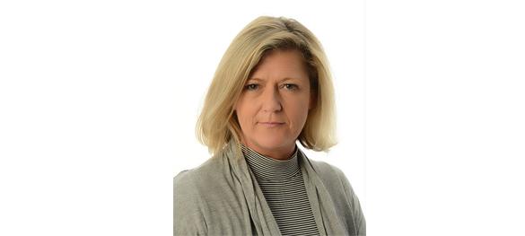 Heidi Gusterson